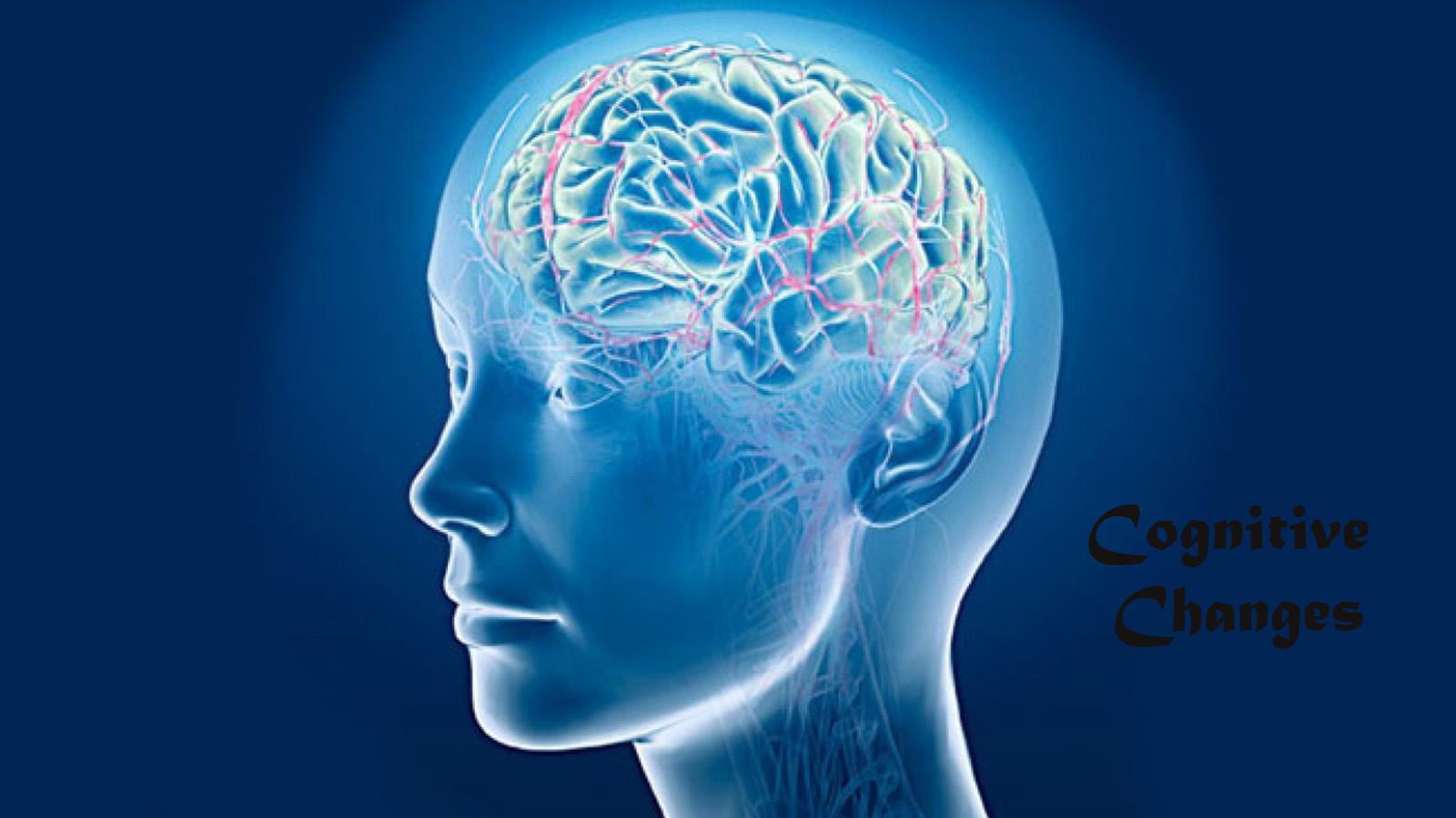 Cognitive Changes