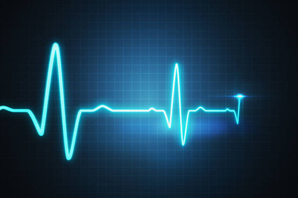 An Effect On The Heart Rate