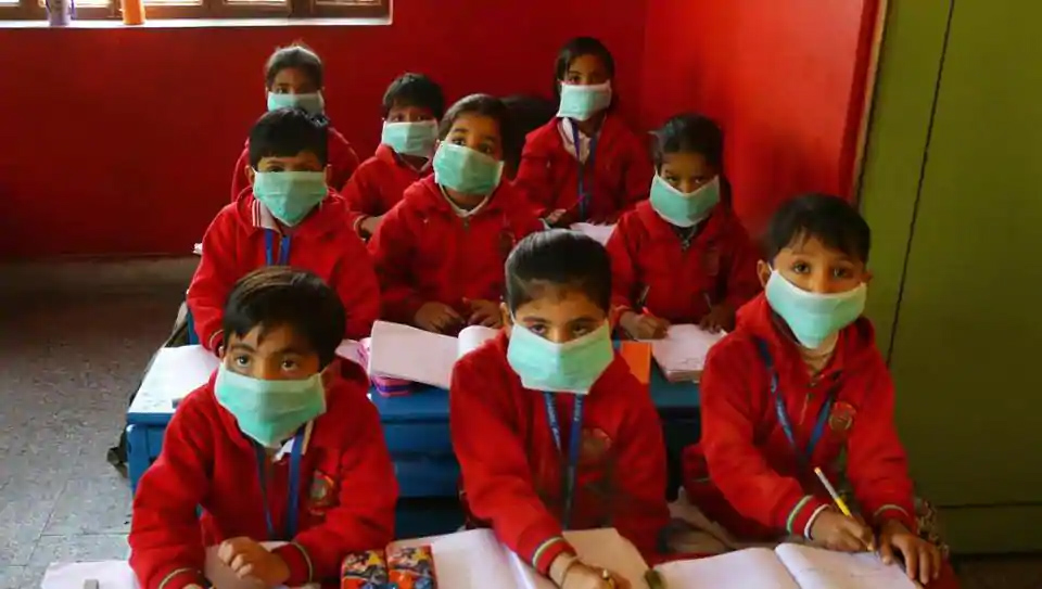 How To Prevent Yourself From Swine Flu